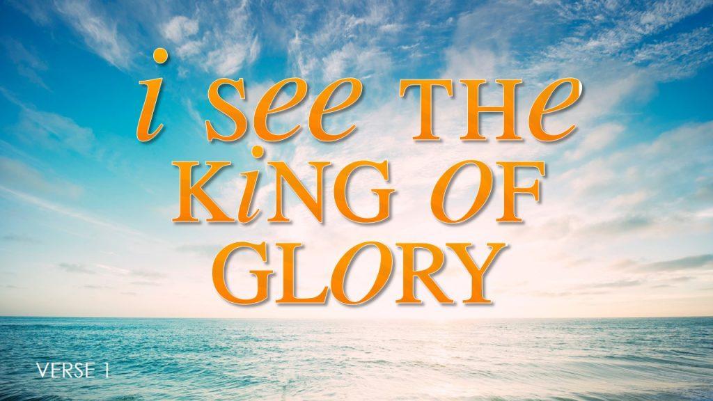 Hosanna (Hillsong) Free PowerPoint Worship Download