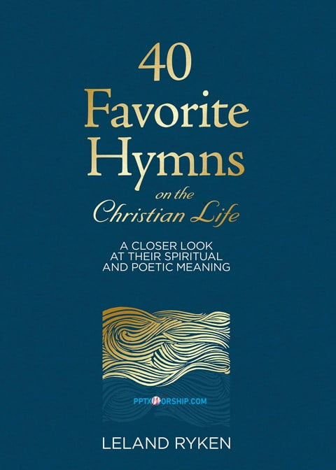 Exhaustive list of worship eBooks available at Amazon