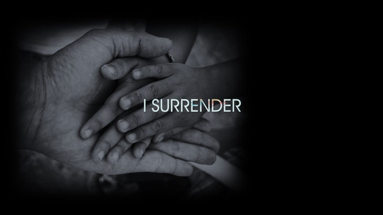 I Surrender Bundle | 12 Worship Songs for my Redeemer and King