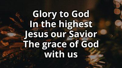 Grace-Of-God-With-Us-Passion-lyrics