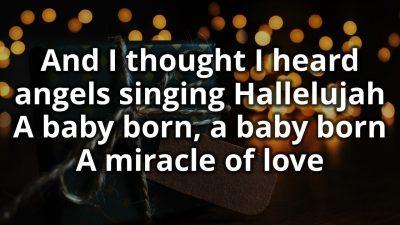 Miracle-Of-Love-Chris-Tomlin