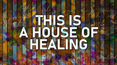 House of Miracles (Brandon Lake) v3